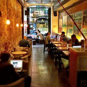 Alsur-cafe-merendar-barcelona