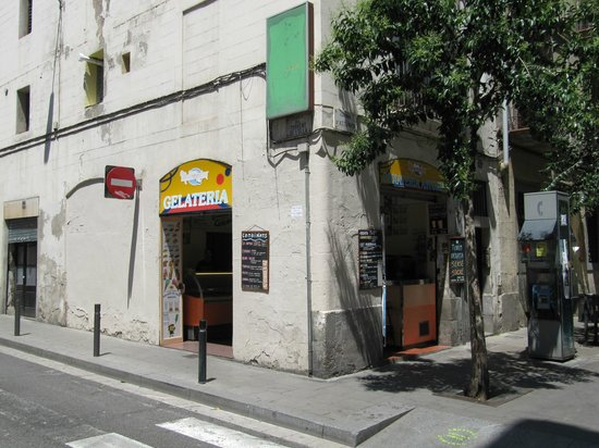 orxateria asturies