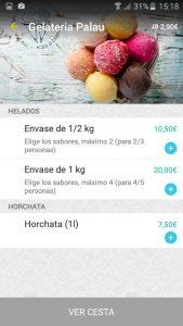icecream-delivery-barcelona